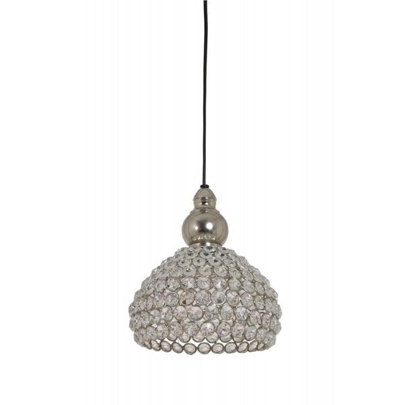 Kryształowa Lampa Wisząca Do Kuchni Lub łazienki Light Living