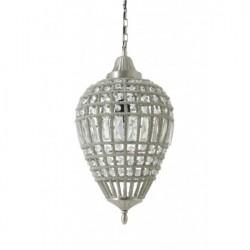 Kryształowa lampa Madmosele