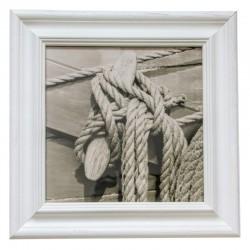 Obraz Sailing in Hamptons 1