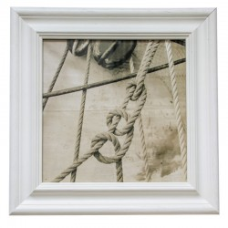 Obraz Sailing in Hamptons 2