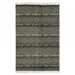 Bawełniany chodnik 60x90 z frędzlami Classical Style