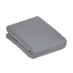 Narzuta Grey Ally 180 x 260