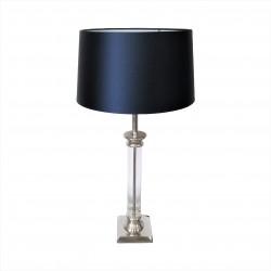 Lampa stołowa na konsolę/komodę Modern Classic