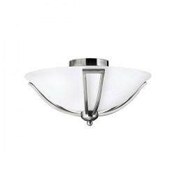 Plafon lampa sufitowa Art Deco