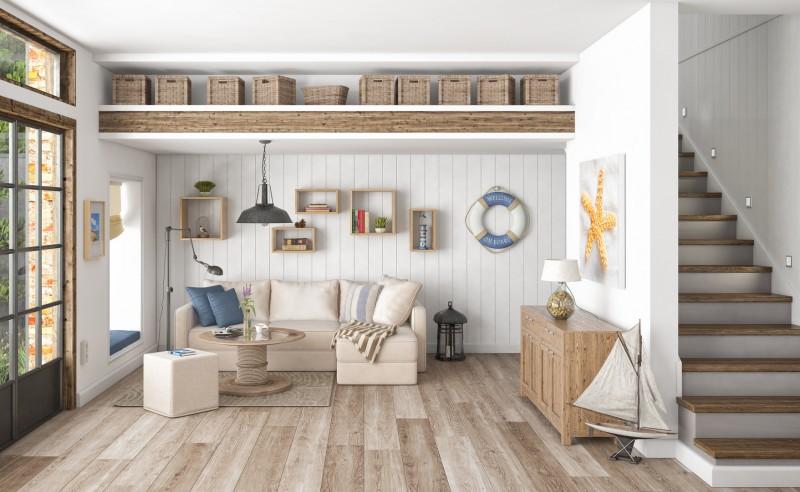 poduszki i poszewki dekoracyjne inspiracje skandynawskie new york i hampton blog villadecor. Black Bedroom Furniture Sets. Home Design Ideas