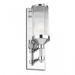 Kinkiet łazienkowy LED