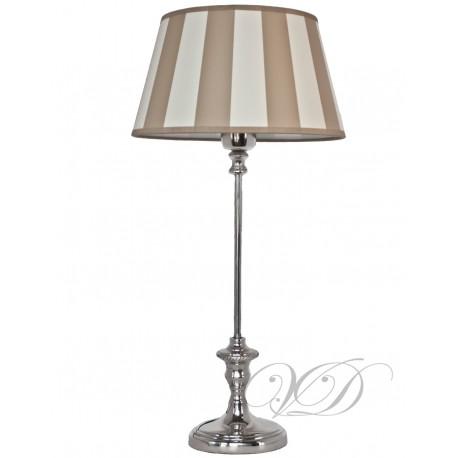 Lampa stojaca Lovisa