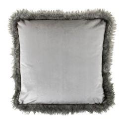 Modna  Poduszka ozdobna 50x50 poduszki dekoracyjne