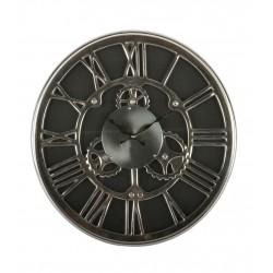 Zegar ścienny do salonu zegary ścienne nowoczesne