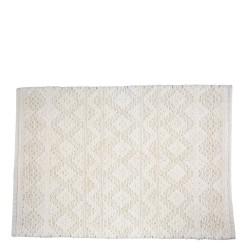 Luksusowy dywani łazienkowy 60x90