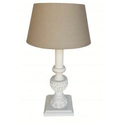 Lampa stojąca Paulina