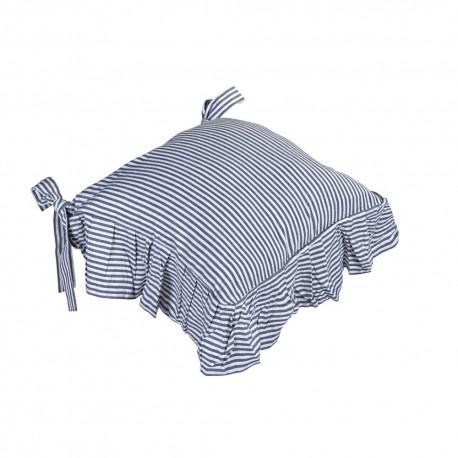 Poduszka na krzesło poduszki na krzesła do kuchni