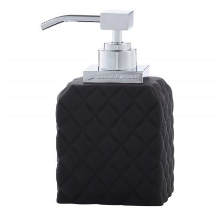 Lenne Bjerre dozownik do mydła czarny