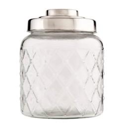 Słój Cristal Jar