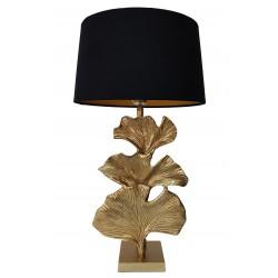 Lampa stołowa Boho