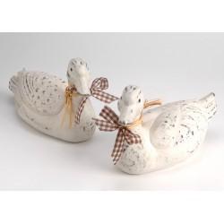 Dekoracja Sweet Ducks