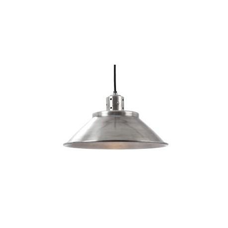 Oryginalna nowoczesna lampa wisząca Antic