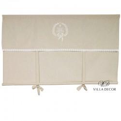 Roleta Bella Villa B 180