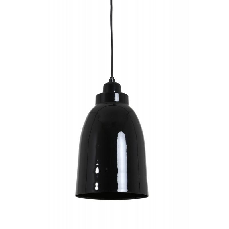 Lampa punktowa do kuchni nad wyspę.