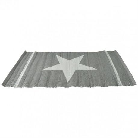 Chodnik Grey Star
