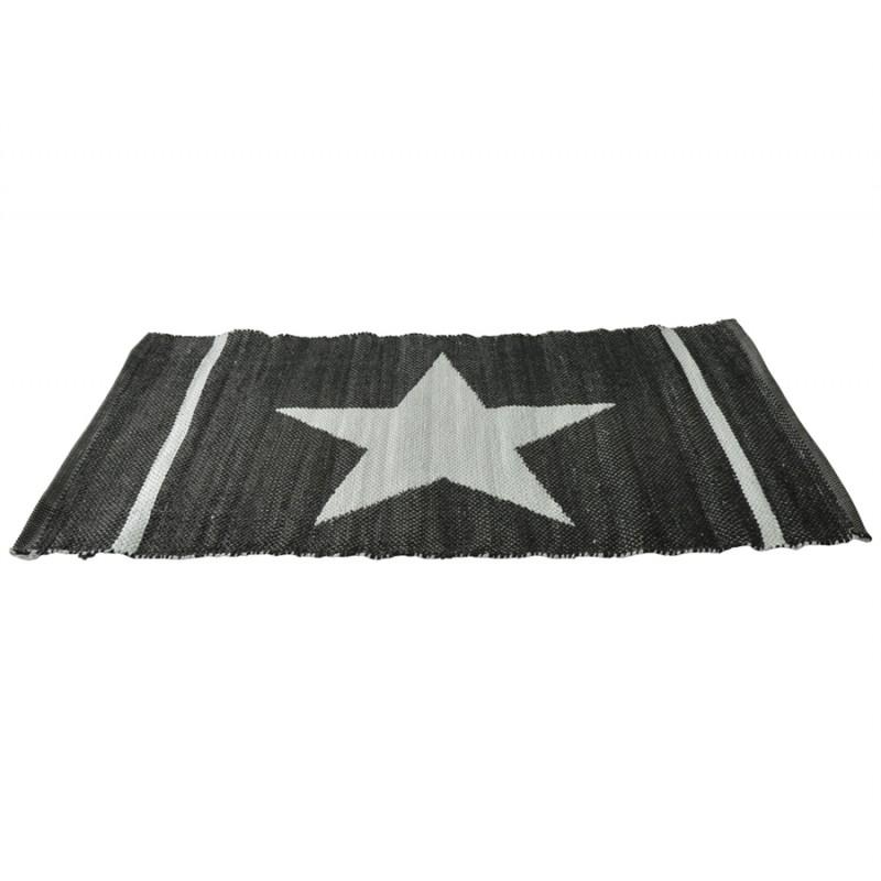 Chodnik White Star