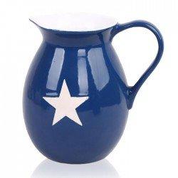 Dzbanek White Star