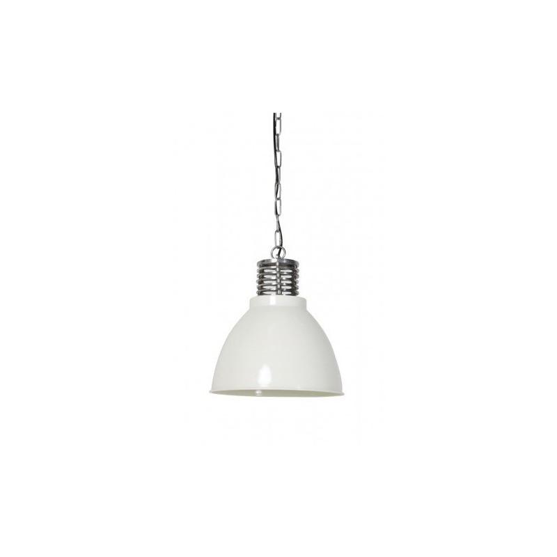 Lampa Wisząca Do Kuchni Lub Jadalni By New York 1