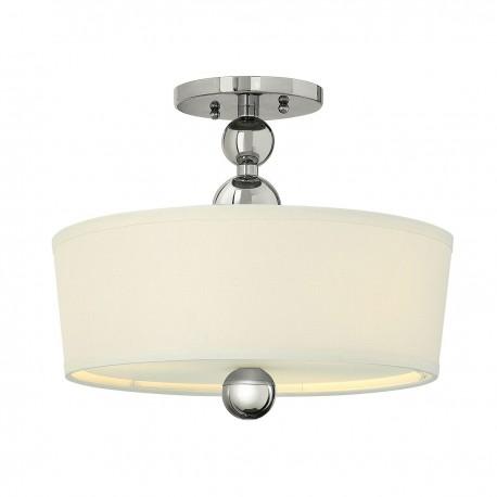 Lampa wisząca-plafon Art Interiour