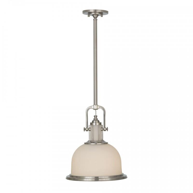 Kuchenna lampa wisząca Ø 33