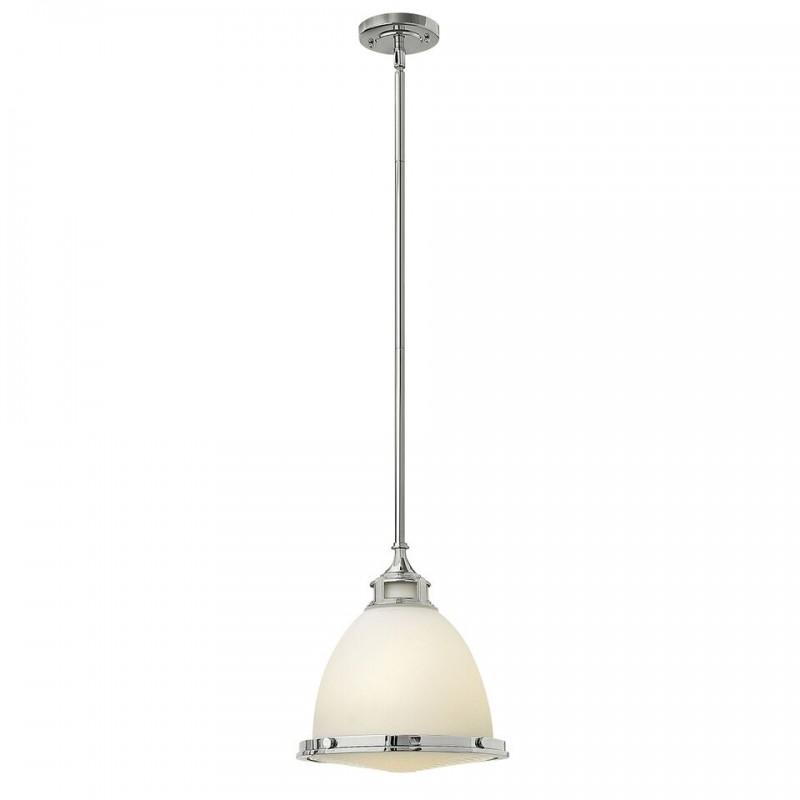Lampa kuchenna nad bufet Ø 32