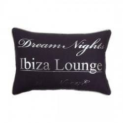 Poduszka ozdobna do salonu Ibiza Lounge 30x45
