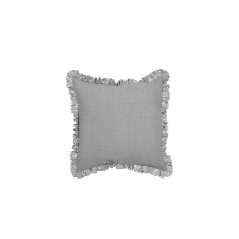 Poduszka Gray Elegant
