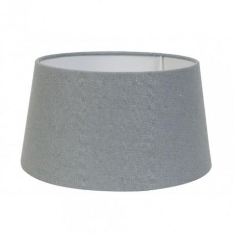 Abażur szary Ice Grey 30