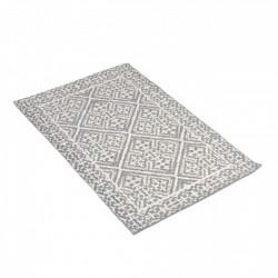 Bawełniany dywan 170x230 do sypialni lub salonu West Living