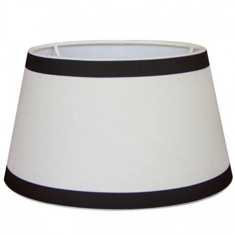 Abażur na lampę stołową Ø 35 New York