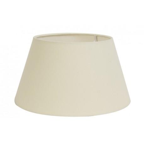 Ecrii abażur lampa stołowa Ø 35