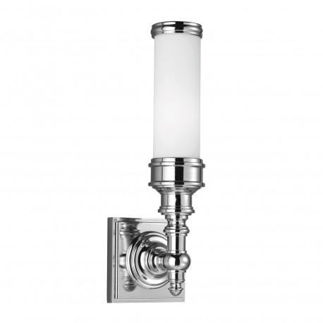 Luksusowy kinkiet IP44 łazienkowy nad lustro