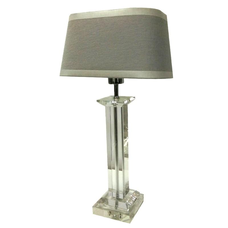 Lampa stołowa glamour lampy stołowe nowoczesne
