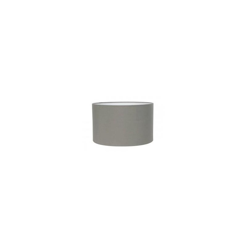 Abażur do lampy stołowej typu cylinder 30cm