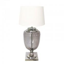 Ekskluzywna lampa stołowa Modern Classic