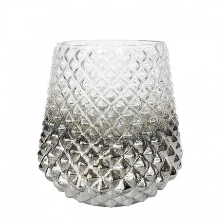 Lampion-wazon w stylu Art Deco