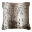Poduszka dekoracyjna w stylu Etno