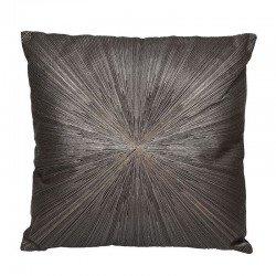 Luksusowa haftowana poduszka do salonu na kanapę