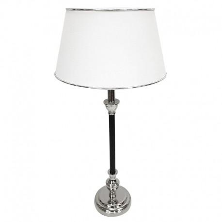 Elegancka lampa do sypilani Modern Classic
