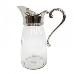 Luksusowy dzbanek na wodę lub sok H20