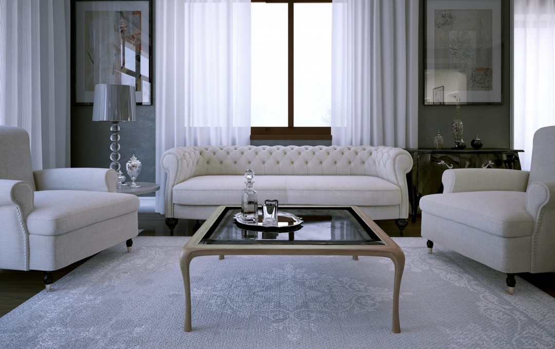 chesterfield sofa living room ecksofa schlafsofa. Black Bedroom Furniture Sets. Home Design Ideas