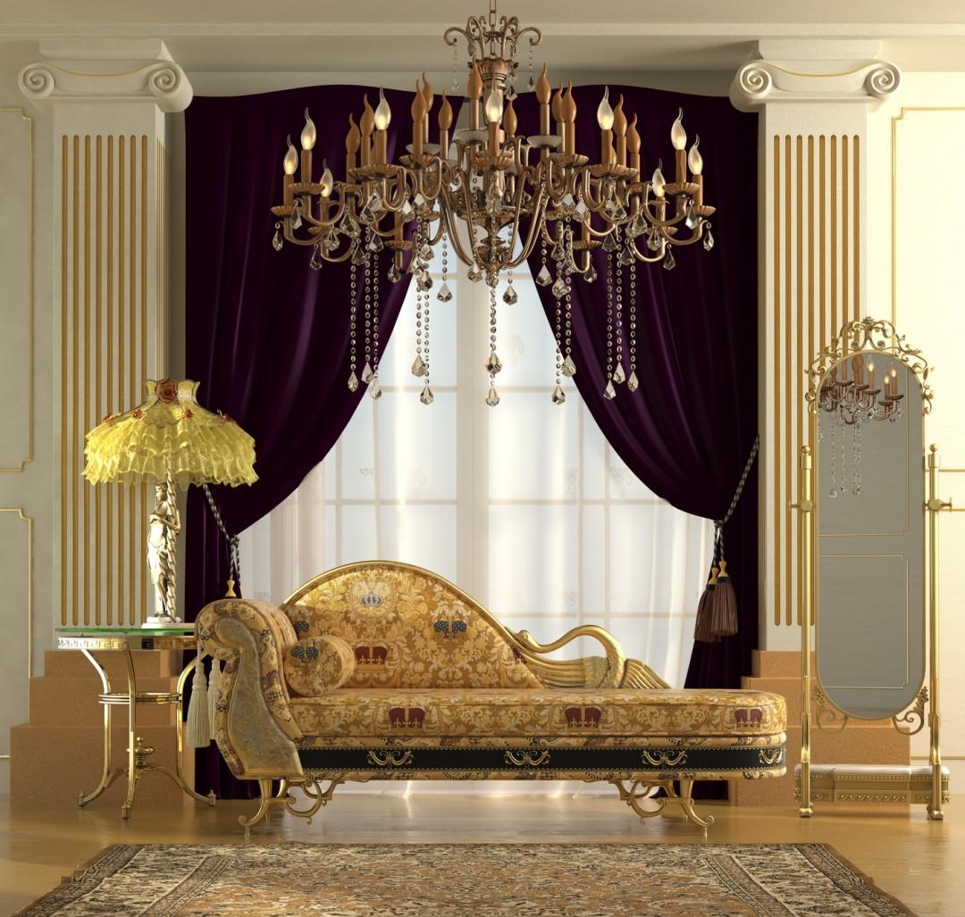 Ideas For Master Bedroom Decor Eleganckie żyrandole I Kinkiety Do Salonu Blog Villadecor