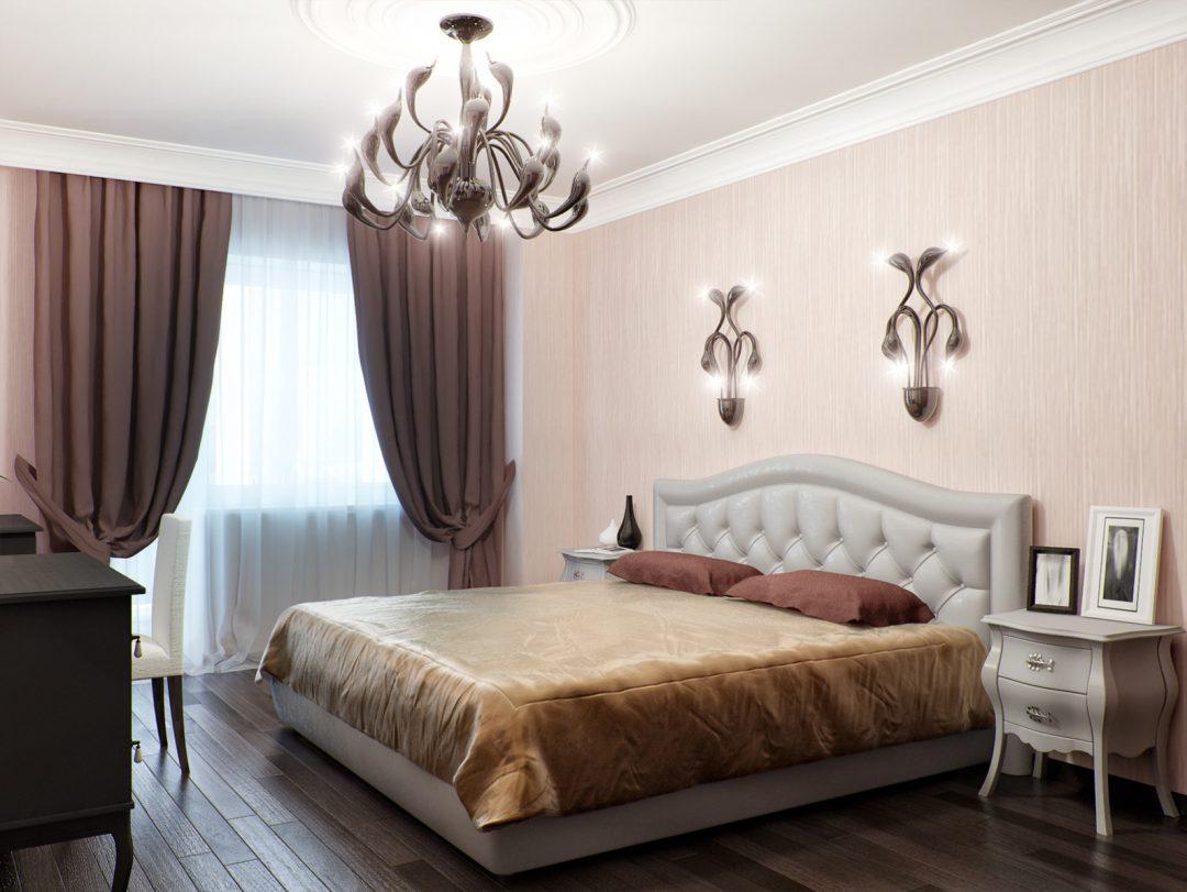 Sypialnia W Stylu Art Deco Jakie Dodatki Wybrać Blog Villadecor