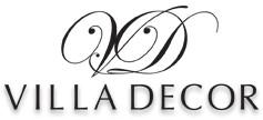 Villa Decor